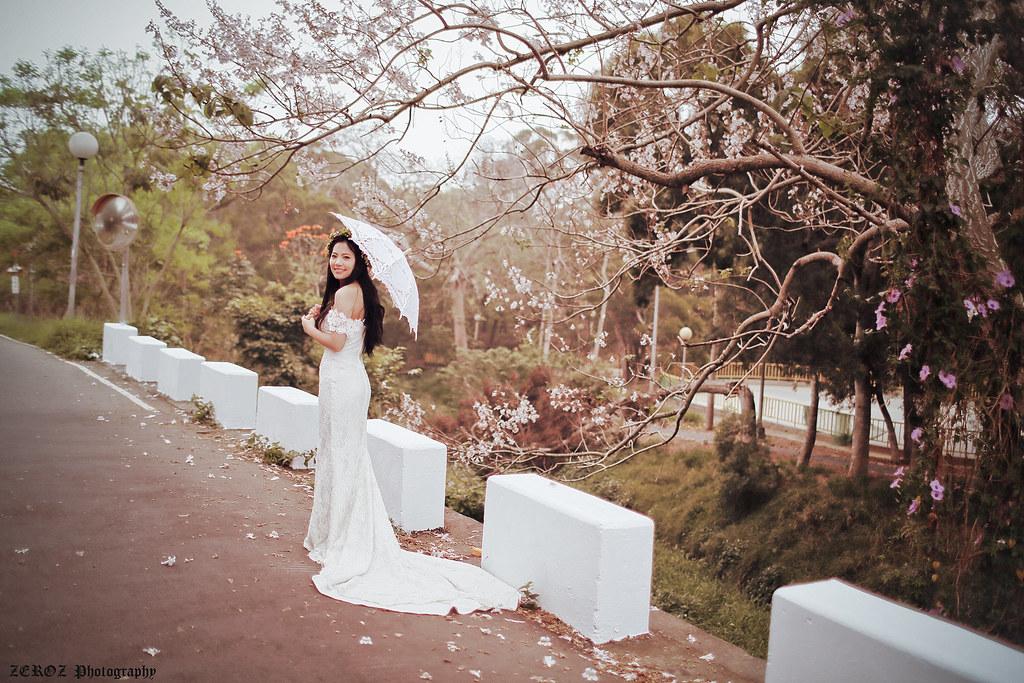 婚紗玢靈00000105-2-3.jpg