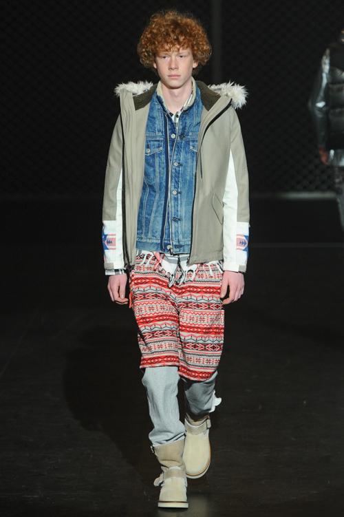 FW15 Tokyo WHIZ LIMITED007_Ben Rees(Fashion Press)