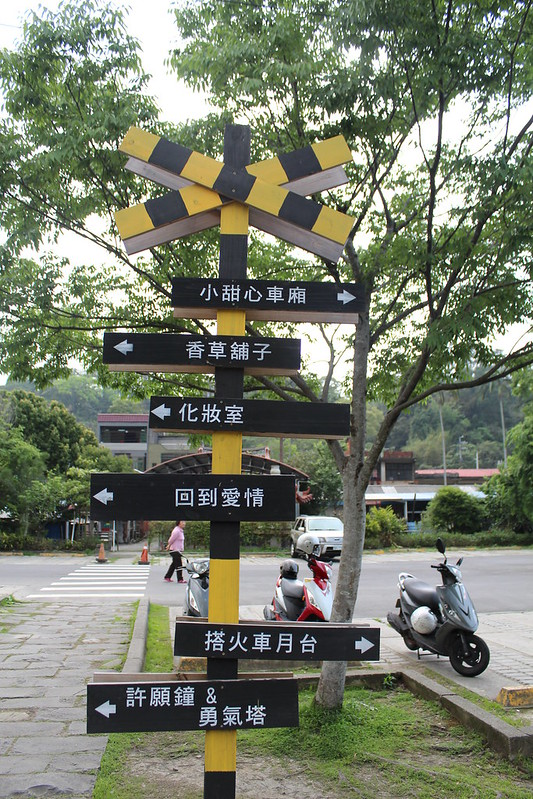 Hexing Station (28)