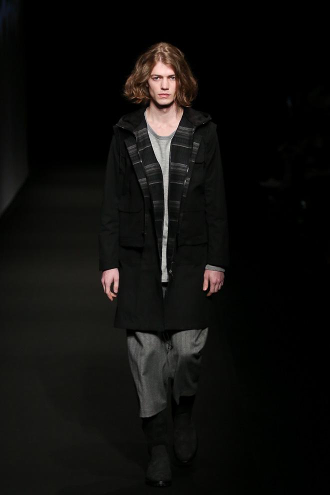 FW15 Tokyo FACTOTUM129(fashionsnap.com)