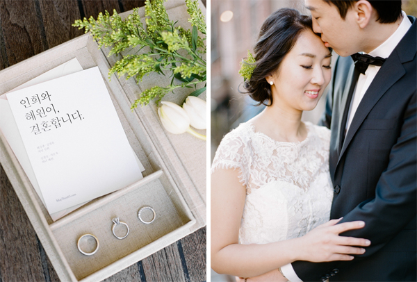 RYALE_MeatpackingEngagement-012a