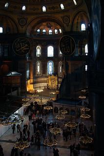 Hagia Sophia #2