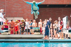 2015_Swim_with_Mike_0287
