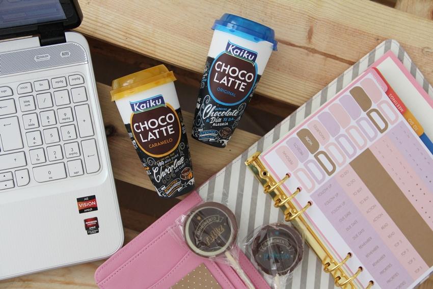 mimomento-kaiku-chocco-latte-myblueberrynightsblog