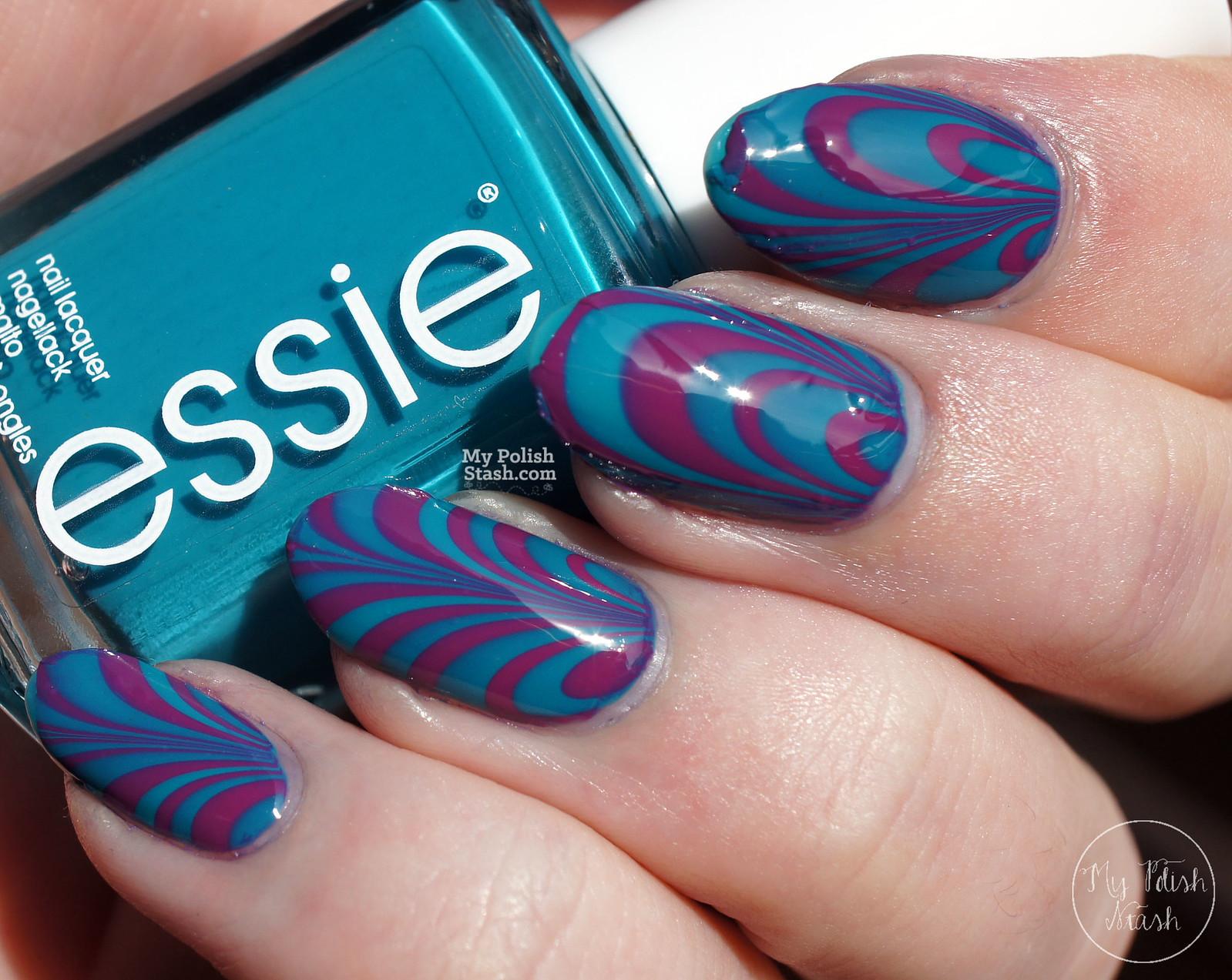 essie-flowerista-watermarble-manicure-2