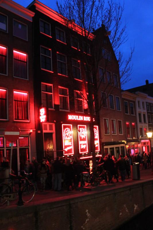 prostitutas torrente prostitutas bruselas