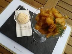 marlon suadiye lezzetleri