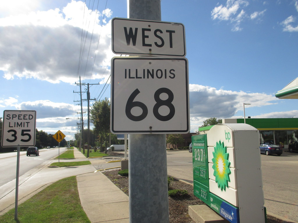 Swingers in east dundee il Swingers Club Reviews, Best Swingers Clubs in Illinois