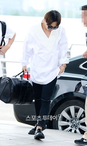 GDragon_Incheon-to-HongKong-20140806 (26)