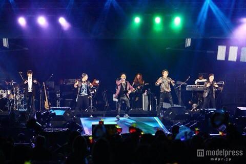 BIGBANG-ANation-Tokyo-PRESS-20140829(16)