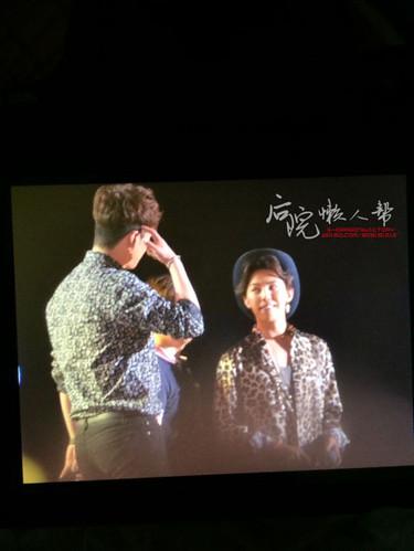 Chengdu_GDYBRI_fanmeeting_20140614 (36)