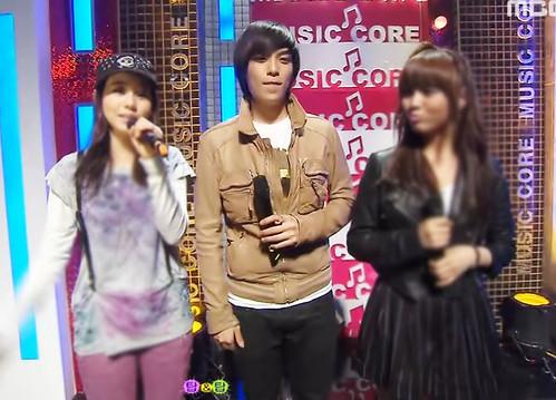 TOP-MusicCore2008-by탑&탑-bbvipz_12