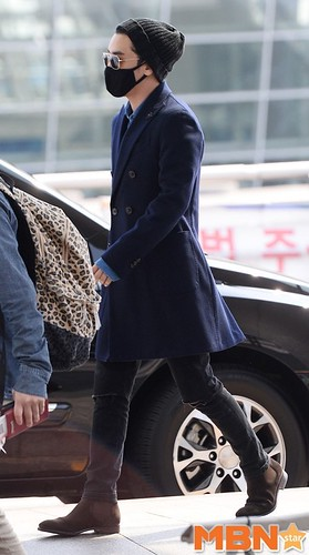 GDYBRI Seoul to Fuzhou 2015-03-27 060