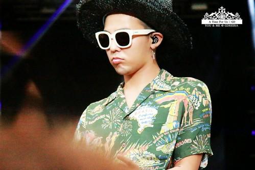 YGFamilyCon-Soundcheck-20140814-(124)