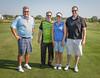 USPS PCC Golf 2016_106