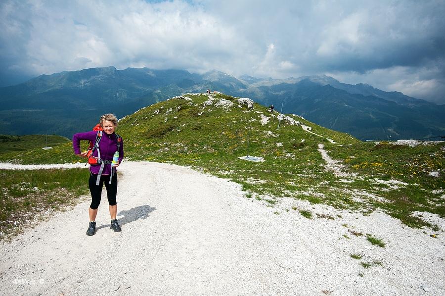 Ragoli, Trentino, Trentino-Alto Adige, Italy, 1/2500 sec, f/8.0, 2016:06:30 09:19:49+00:00, 13 mm, 10.0-20.0 mm f/4.0-5.6