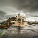 Chios, Greece by Nejdet Duzen