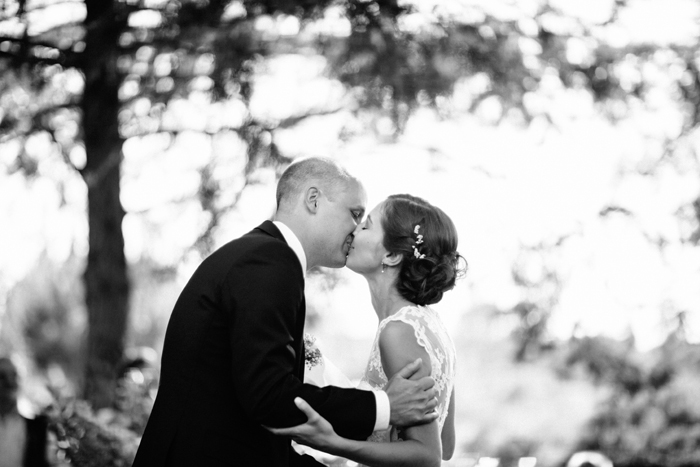 Wedding_by_Brancoprata_14