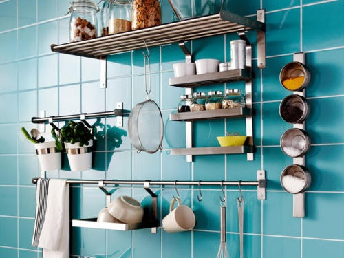 Kitchen Tiles India kitchen wall tiles: help me find these aqua tiles – dress your
