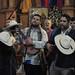Las Mañanitas virgen de la Candelaria Tlacotalpan