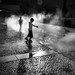 Wet games by Rui Palha