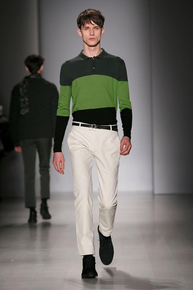Yulian Antukh(Antuh)3139_3_FW15 NY Orley(fashionising.com)