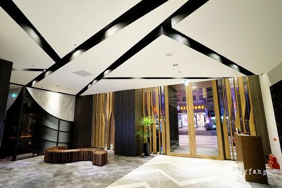 7Headlines - [台中逢甲進宿推薦] 逢甲商旅La Vida Hotel ...