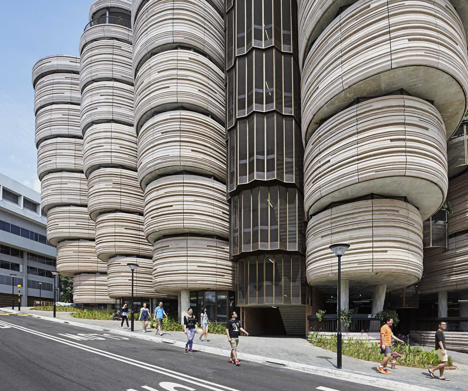 mm_Learning Hub design by Heatherwick Studio_05