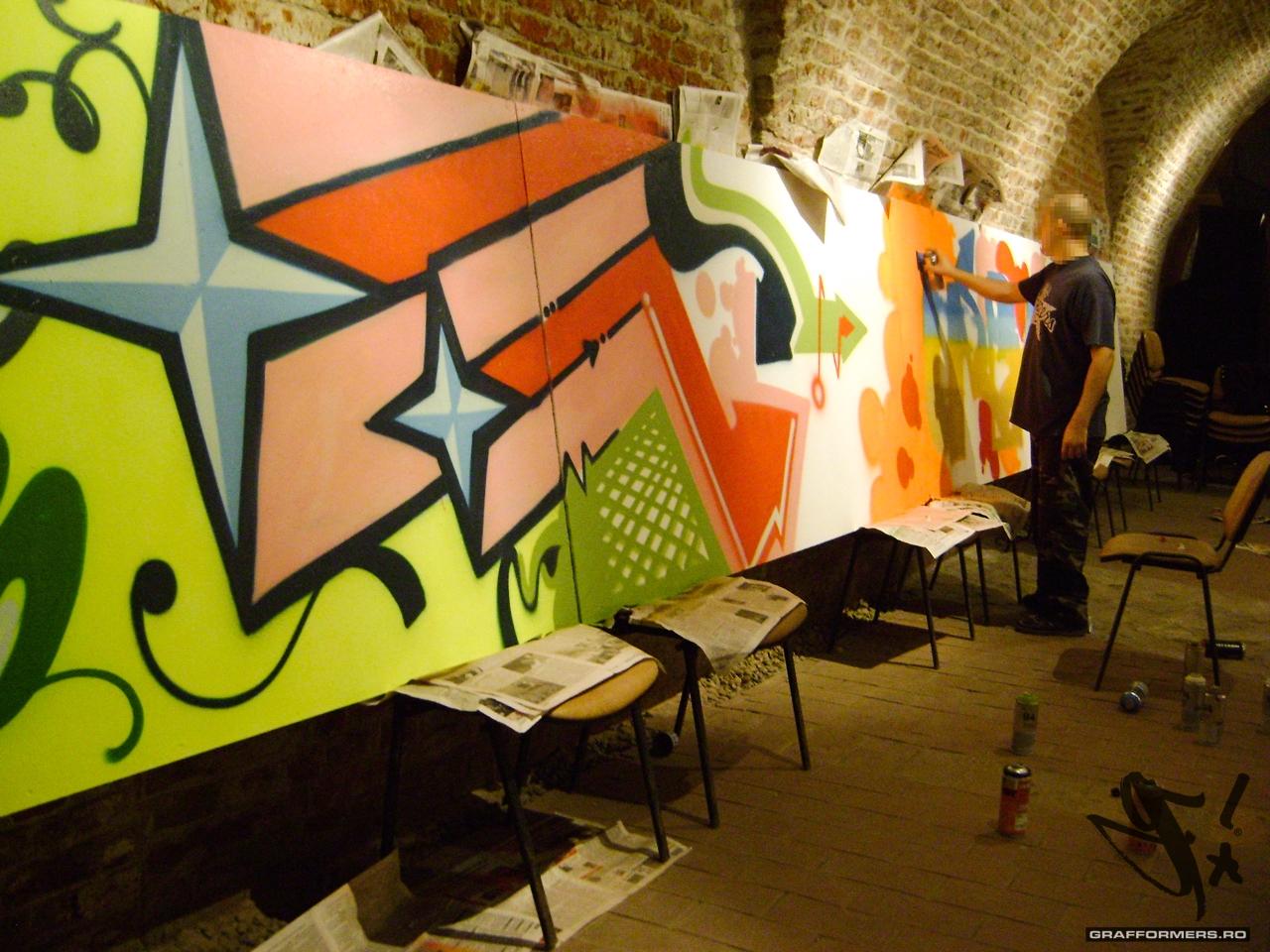 19-20120910-toamna_oradeana_festival_2012-oradea-grafformers_ro