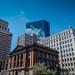 Boston Building Blocks by CC Chapman