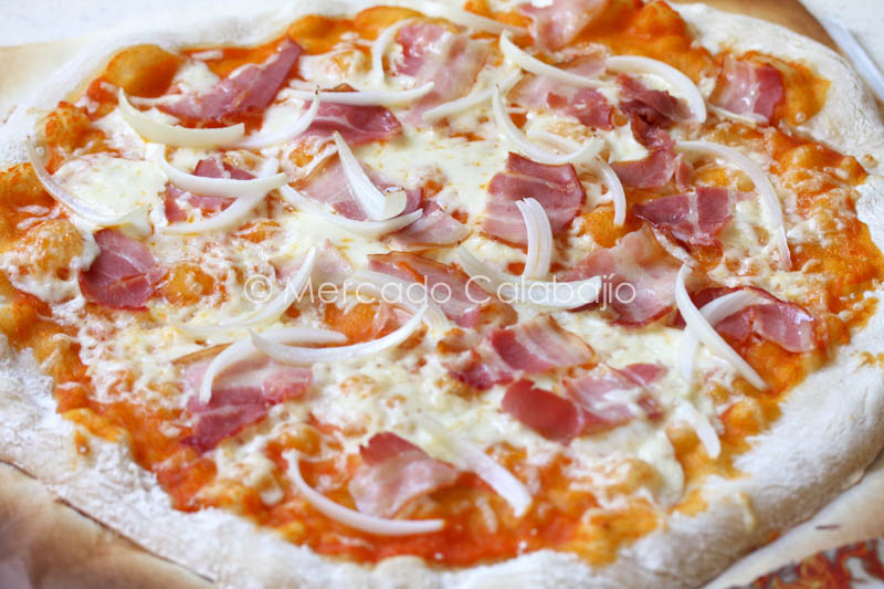 PIZZA IBAN YARZA-15