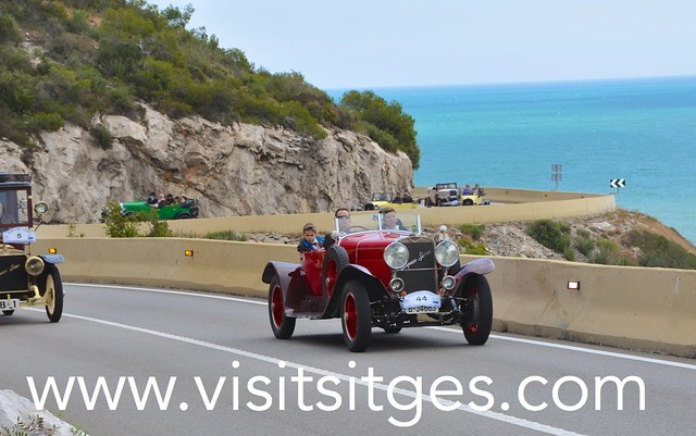 Rally-barcelona-Sitges-2014-imagenes-anteriores