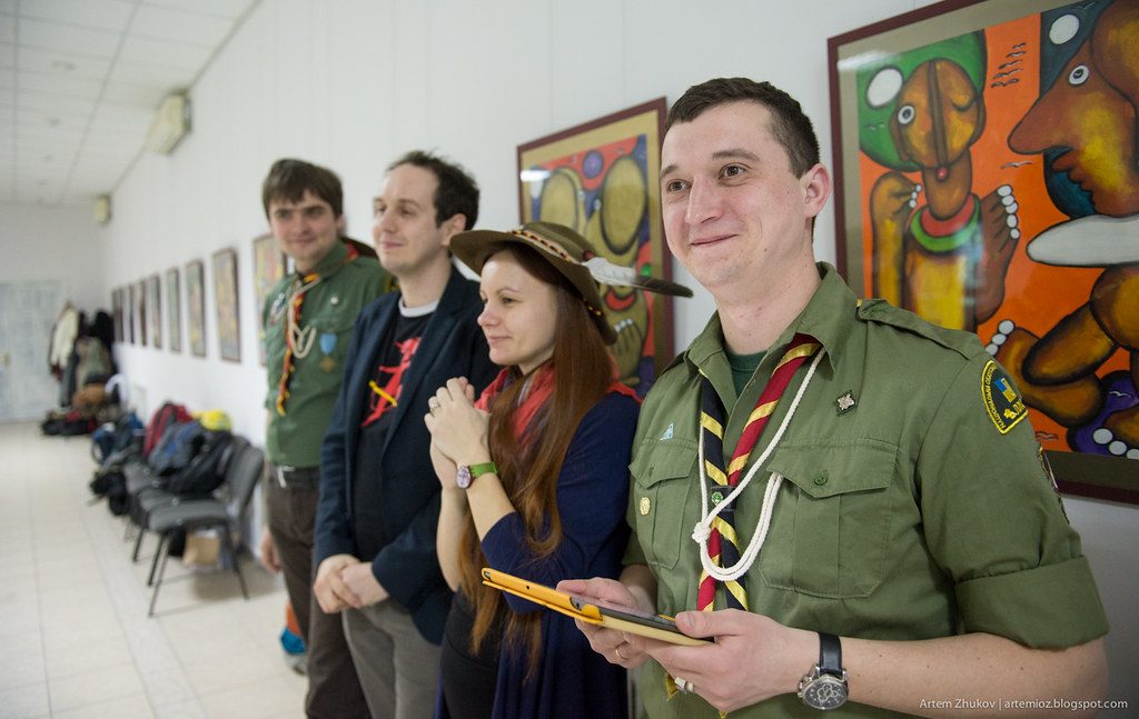 Lowcost travel training for Ukrainian scouts-8.jpg