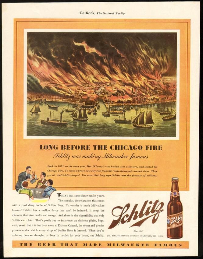 Schlitz-1935-chicago-fire