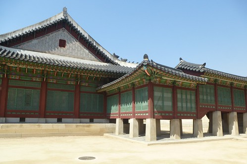 Co-Seoul-Palais-Changdeokgung (33)