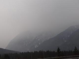 Berge der Alpen im Brausen des Sturms  deiner Kraft verweht mein Seufzer im Staub 0021_1