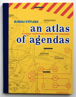 atlas_cover