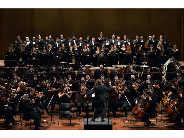 Sinfonica-2014-inaugurazione-3