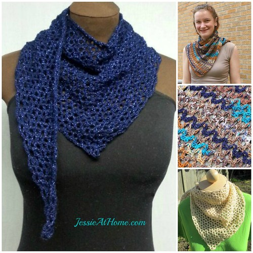 Wrapped-in-Blue-Free-Crochet-Pattern-by-Jessie-At-Home