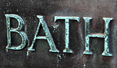 Bath and Longleat 2015