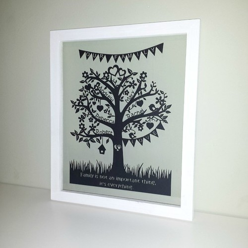 All Things Paper Papercut Giveaway From The Crafty Calf