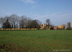 2015-03-morignano,sforzesca, case rurali LR -2825