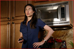 Claire-Forlani-Shannon-s-Rainbow-claire-forlani-25122424-1000-670