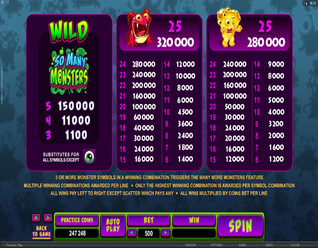 payout slot_img