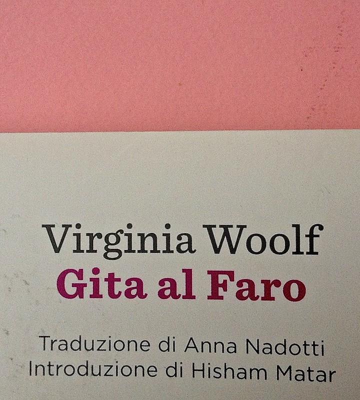 Virgina Woolf, Gita al Faro. Einaudi 2014. Progetto grafico di 46xy. Copertina (part.), 4
