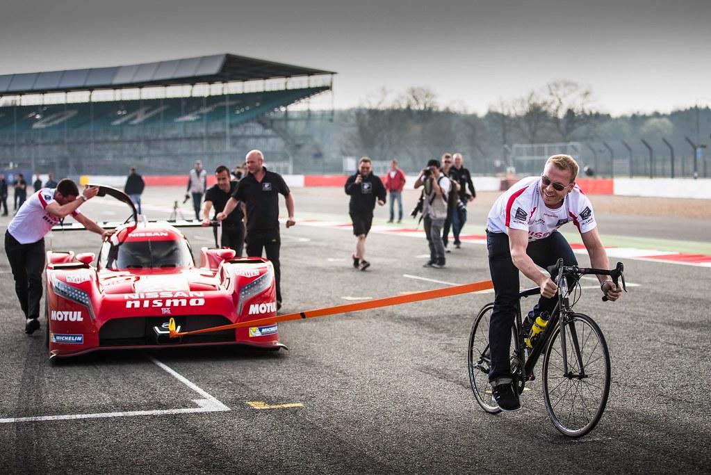Nissan-WEC-Silverstone2015-010