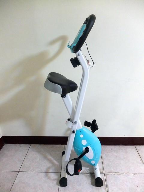 fittybike
