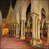 Gran Mezquita de  Kairuán