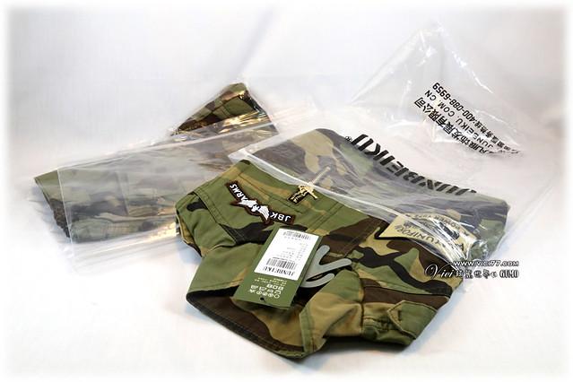 0330軍衣007