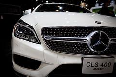 wheel(0.0), mercedes-benz s-class(0.0), automobile(1.0), automotive exterior(1.0), vehicle(1.0), performance car(1.0), automotive design(1.0), mercedes-benz(1.0), auto show(1.0), mercedes-benz a-class(1.0), grille(1.0), bumper(1.0), land vehicle(1.0), luxury vehicle(1.0),